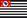 Bandeira do Estado do Espírito Santo